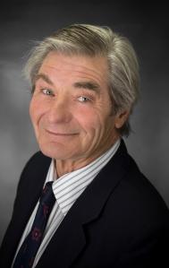 Peter Messner